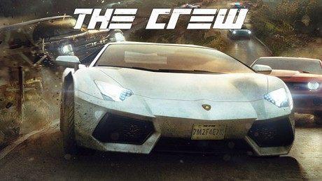 The Crew - poradnik do gry