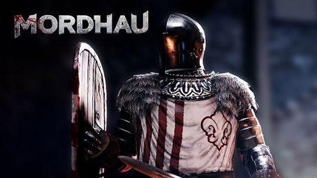 Mordhau - poradnik do gry