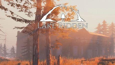 Lake Ridden - poradnik do gry