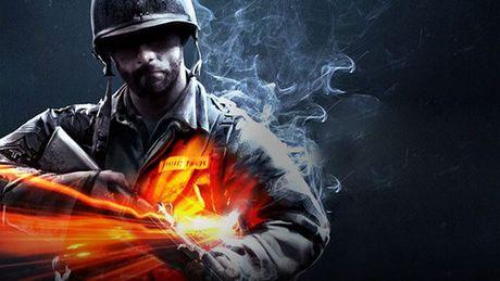 Jaki będzie Battlefield 2018? Analizujemy poprzednie BF-y