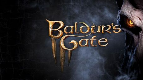 Wszystko o Baldur's Gate 3 - data premiery, cena, wymagania sprzętowe