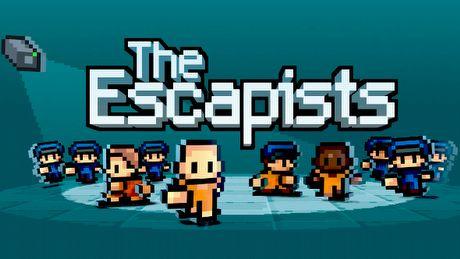 The Escapists od dziś za darmo