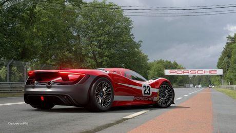 Forza Motorsport (8) i Gran Turismo 7 zdradzają swoje sekrety