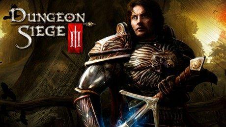 Dungeon Siege III - poradnik do gry