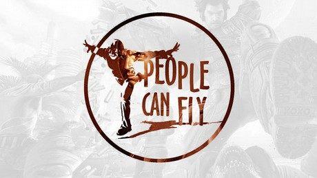 """People Can Fly pracuje nad dwoma projektami. """"Możemy w pełni pokazać, na co nas stać"""" – mówi prezes studia"""