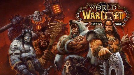 Historia Azeroth w pigułce, czyli wprowadzenie do World of Warcraft: Warlords of Draenor