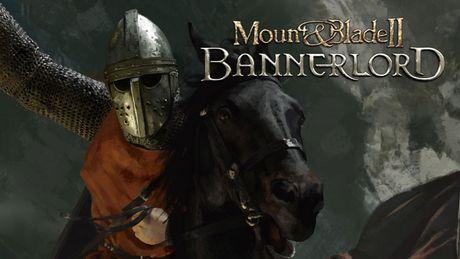 Mount and Blade 2 z datą premiery wczesnego dostępu