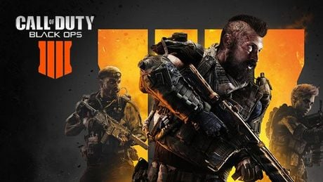Recenzja Call of Duty: Black Ops 4 – czy Blackout to sukces?