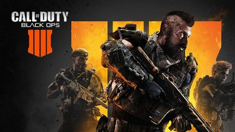 Call of Duty Black Ops 4 - poradnik do gry