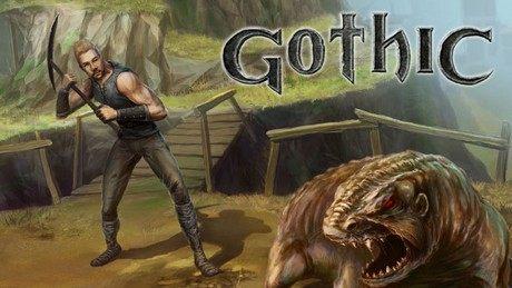Najlepsze mody do Gothica - wracamy do Górniczej Doliny!