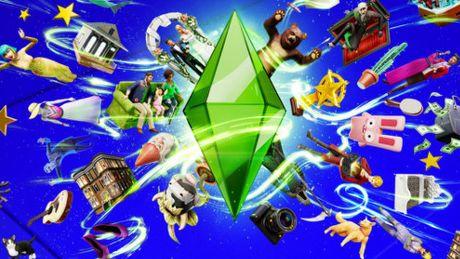 Nowe show TV The Sims Spark'd. Do wygrania 100 tysiêcy dolarów