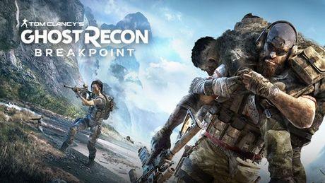 Wszystko o Ghost Recon: Breakpoint - data premiery, gameplay, cena
