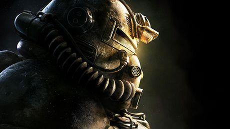 Wszystko o Fallout 76 - cena, wymagania sprzętowe, recenzje