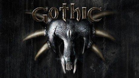 Czternaste urodziny gry Gothic - wspominamy kultowe RPG akcji