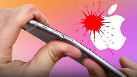 10 największych porażek Apple