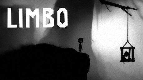 Limbo - poradnik do gry