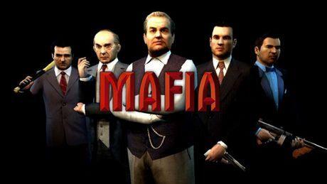 Ciemna strona dystrybucji cyfrowej – dlaczego Mafia nie jest dostępna w sprzedaży?