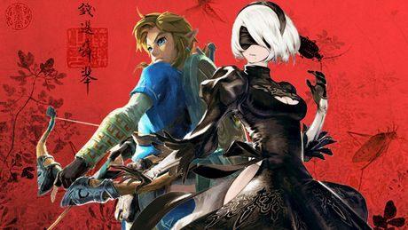 Wielki powrót Japonii – czy japońskie gry wytyczą kierunek rozwoju branży?