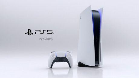 PS5 z najlepszym debiutem w historii PlayStation