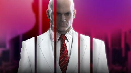 Czy dzielenie gier na epizody faktycznie jest takie złe?
