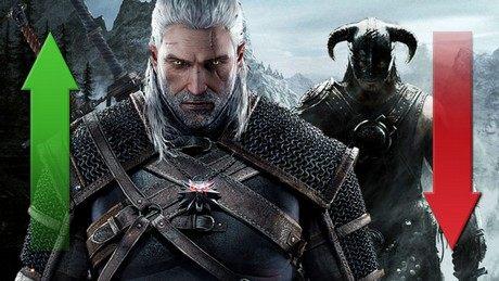 Ranking 100 najlepszych gier RPG wszech czasów – edycja 2016