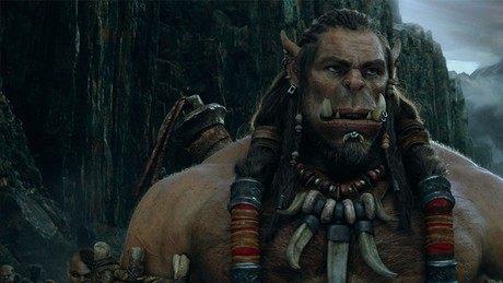 Zanim obejrzysz film Warcraft: Początek – wszystko, co musisz wiedzieć przed seansem