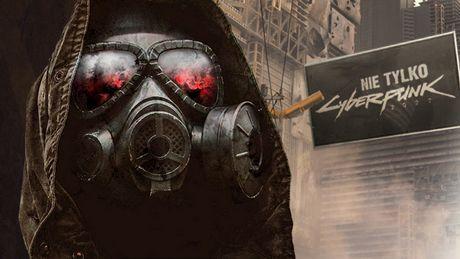 Nie tylko Cyberpunk 2077 – polskie gry, na które warto czekać