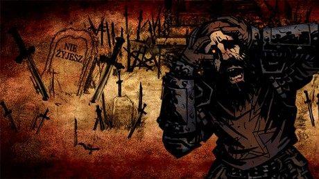 10 hardkorowych gier RPG – na tych erpegach połamiesz sobie zęby