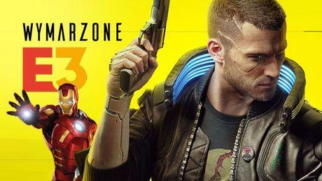 E3 marzeń gracza – Cyberpunk 2077, Elex 2 i inne gry, na które czekamy