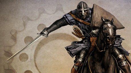 10 najlepszych modów do gier Mount & Blade - zanim doczekamy Mount & Blade II