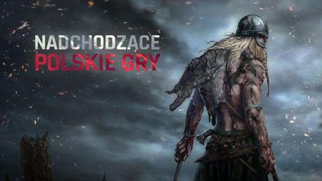 11 nadchodzących polskich gier na 11 listopada. Rodzime tytuły, których nie możemy się doczekać