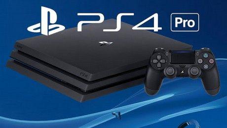 Czy warto kupić PlayStation 4 Pro? Specyfikacja techniczna, plusy i minusy konsoli