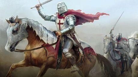 Jeszcze RTS-y nie umarły – powrót Age of Empires wskrzesi gatunek?