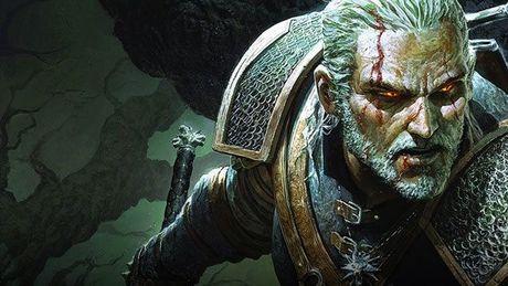 Wiedźmin RPG pod lupą – czy Witcher: Tabletop Role-Playing Game jest fajne?