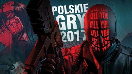 Bez tragedii, bez rewelacji – podsumowanie przeciętnego roku w polskiej branży gier