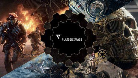 Polskie Platige Image będzie tworzyć własne gry i seriale