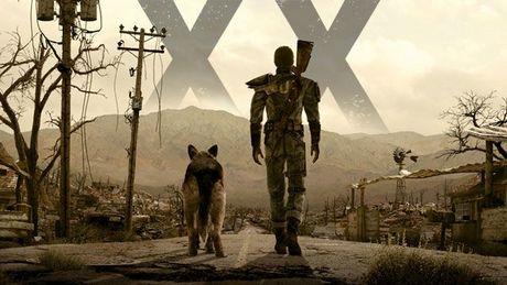Postapo ma Fallout na imię – 20 skojarzeń na 20. urodziny serii