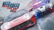 Recenzja gry Need for Speed Rivals - NFS wchodzi w now� generacj�