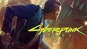 Cyberpunk 2077 - poznaj uniwersum nowej gry RPG CD Projekt Red