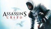 Assassin's Creed: Wersja Reżyserska