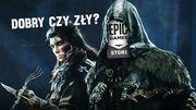 O co chodzi Epic Games?