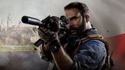 Zobacz, jak Polacy rewolucjonizują Call of Duty