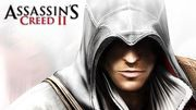Assassin's Creed II - recenzja gry