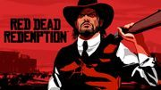 Red Dead Redemption - recenzja gry