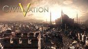 Sid Meier's Civilization V - recenzja gry