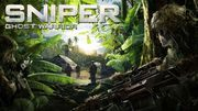 Sniper: Ghost Warrior - recenzja gry