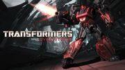 Transformers: Wojna o Cybertron - recenzja gry