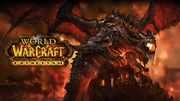 World of Warcraft: Cataclysm - recenzja gry