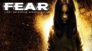 F.E.A.R.: First Encounter Assault Recon - recenzja gry