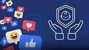 Jak chronić dziecko na Facebooku?